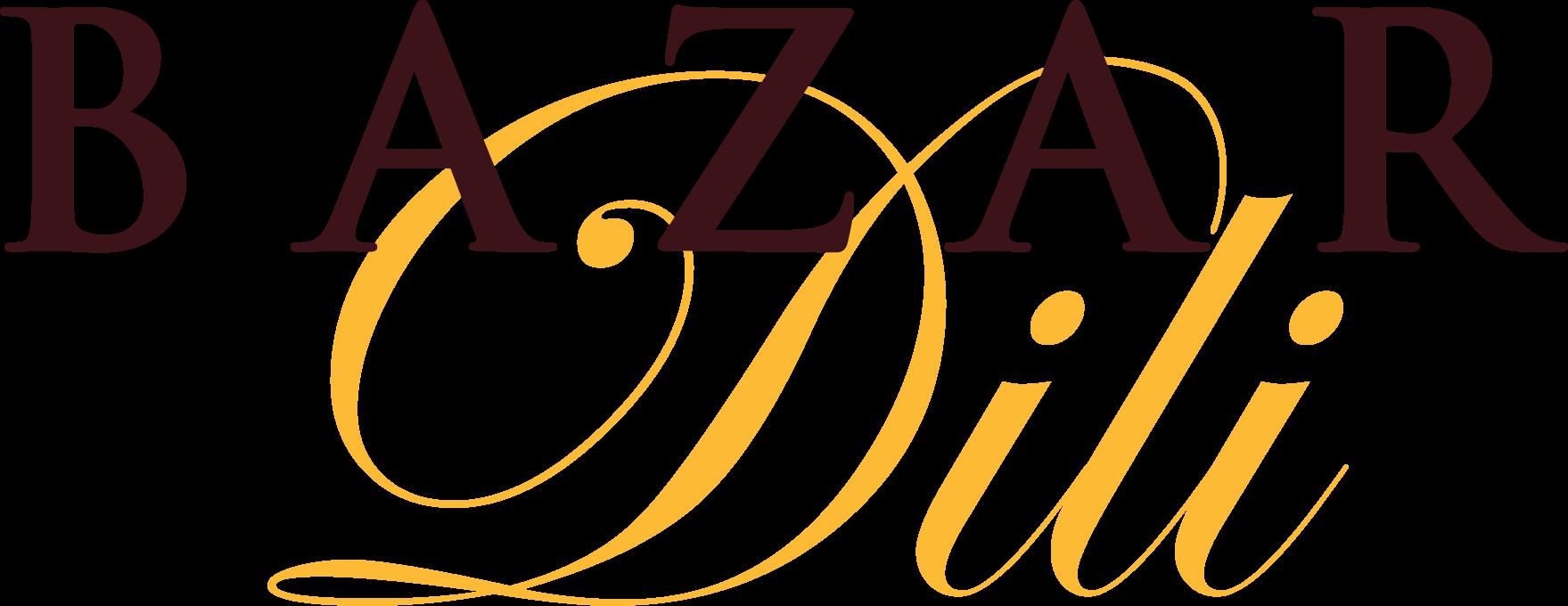 Bazar Dili